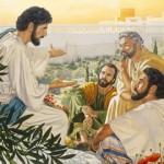 Chi è stato il fondatore dei Testimoni di Geova?