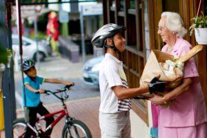 Le buone maniere contano veramente?