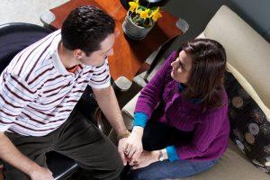 Bibbia: domande e risposte – Come si può avere un matrimonio felice?