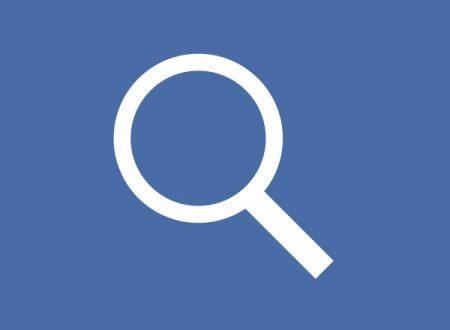 Cerca un articolo o un video su -jw.org-