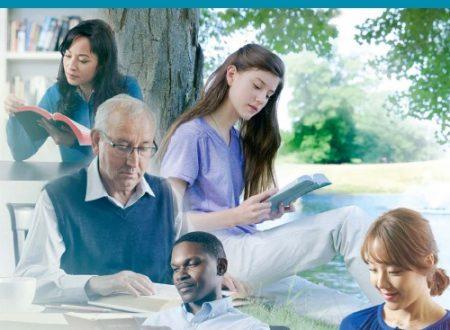 Consigli pratici per leggere la Bibbia