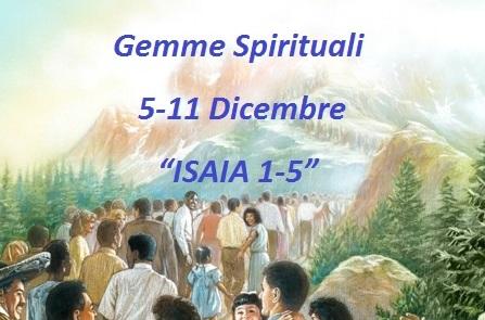gemme-spirituali-5-dicembre-2