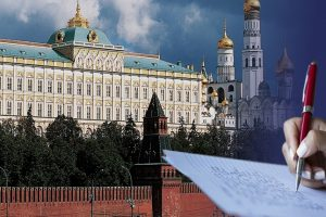 I Testimoni di Geova si attivano per un'iniziativa mondiale contro la minaccia di proscrizione in Russia