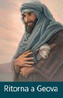 Ritorna a Geova