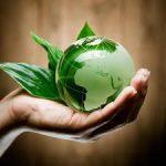 Cosa dovreste sapere sul risparmio energetico. (Iserto da scaricare)