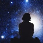 Astrologia e chiaroveggenza. Finestre sul futuro?