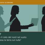 EFFICACI NEL MINISTERO | Prima visita ulteriore.