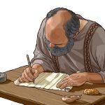 VITA CRISTIANA| 18 Marzo 2019 Affiniamo le nostre capacità nel ministero | Come scrivere una lettera.