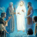 Studio di Libro di congregazione – Una visione della gloria di Cristo | CAPITOLO 60 °° del 25 Marzo 2019