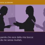 EFFICACI NEL MINISTERO |  °°°PRIMA VISITA ULTERIORE| 18 Marzo 2019