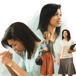 TESORI DELLA PAROLA DI DIO | del 8 – 14 Aprile  Geova è fedele