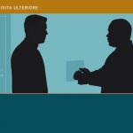 EFFICACI NEL MINISTERO | Aprile 2019 ○●○ PRIMA VISITA ULTERIORE