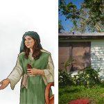 TESORI DELLA PAROLA DI DIO |   del  13- 19 Maggio Le operazioni di soccorso sono un aspetto del nostro ministero