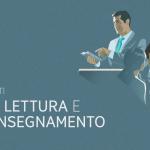 Applicati alla lettura e all'insegnamento  LEZIONE | 6 Spiegazione chiara dei versetti